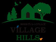 villagehills